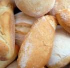 Le cucine regionali. Quattordicesima puntata. Sardegna.