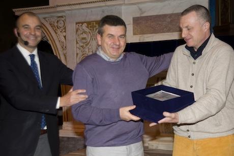 PremioVeronelli