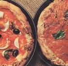 Le pizze secondo Carnacina