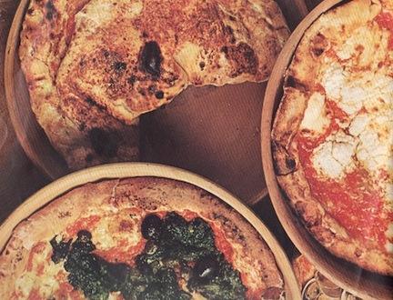 pizzabis