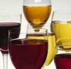 I colori dei vini