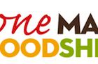 Passione Maremma Wine & Food