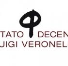 Comitato decennale Luigi Veronelli. Come aderire?