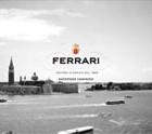 Premio Ferrari: titolo, copertina e articolo dell'anno