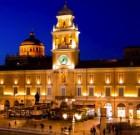 A Parma si gusta il futuro