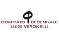 Decennale Veronelli