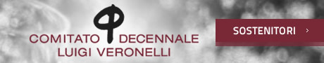 libro Luigi Veronelli