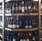 Dalla cartiera alla carta (dei vini) del Convivio