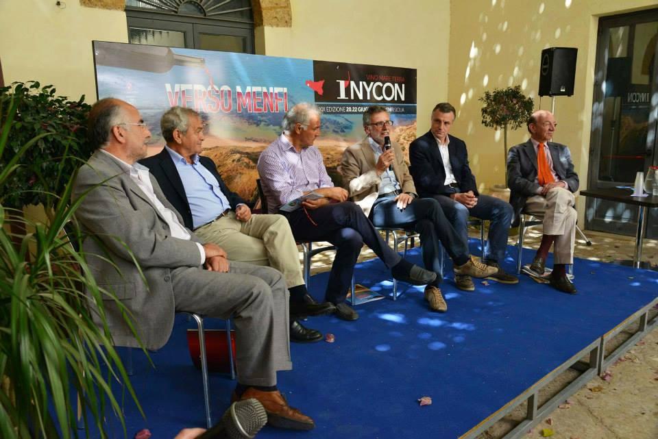 inycon2