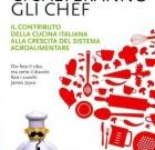 Ci salveranno gli chef. Un libro utile