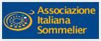Sostenitore Associazione Italiana Sommelier