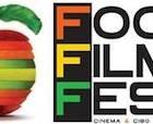 Food film festival. Bergamo, 11-14 settembre