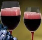 """Il lambrusco di Sorbara, vino """"umano"""""""