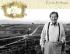 I cent'anni di Livio Felluga, patriarca dell'enologia friuliana