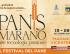 Panis Marano: arte tecnologia passione