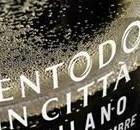 Trento Doc in città: Milano (25/9-2/10)