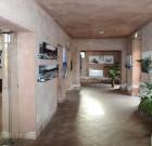 La Casa del vendemmiatore sarà intitolata a Veronelli