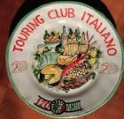Touring Club e Buon Ricordo festeggiano insieme