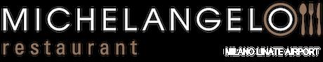 logomichelangelo