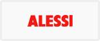 Sostenitore Alessi