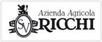 Sostenitore Azienda Agricola Ricchi