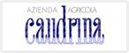Sostenitore Azienda Agricola Caudrina