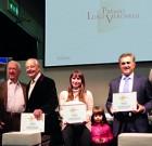 Premio Luigi Veronelli 2014. Vincitori e motivazioni