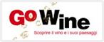 Sostenitore Go Wine