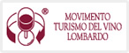 Sostenitore Movimento Turismo del Vino Lombardo