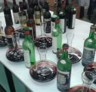 Expo e il vino italiano