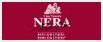 Sostenitore Casa Vinicola Pietro Nera