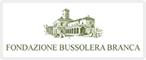 Sostenitore Fondazione Bussolera Branca