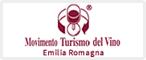 Sostenitore Movimento Turismo del Vino Emilia Romagna