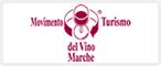Sostenitore Movimento Turismo del Vino Marche