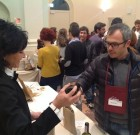 Romagna Wine Festival
