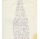 Vinitaly: i testi di Veronelli per il padiglione Lombardia