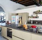 Farm 65: corsi di cucina a Milano