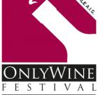 Only Wine Festival. A Città di Castello