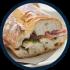 Quando i panini sono buoni…