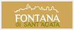 Sostenitore Fontana Sant'Agata