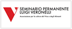 Sostenitore Seminario Permanente Luigi Veronelli