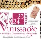 Vinissage, fiera del vino artigianale ad Asti