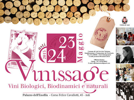 vinissage2015