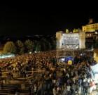 Collisioni. A Barolo, 17-21 luglio