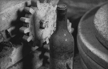 bottigliavecchia