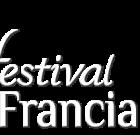 Festival Franciacorta in cantina: 19-20 settembre