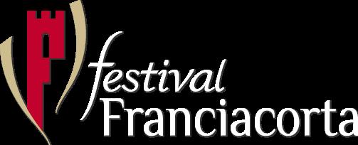 festivalfranciacorta