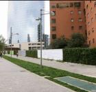 Via Veronelli a Milano