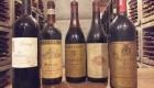 """""""Le bottiglie di Gino"""". Serata finale con Barolo e formaggi d'""""epoca"""""""