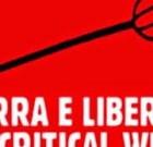 Critical Wine a Genova. 7 e 8 novembre